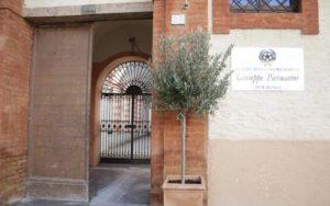 piermarini-ingresso-2.jpg