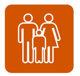 alunni e famiglie