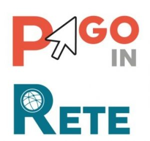 pagoinrete